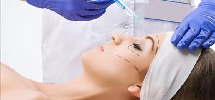 افزایش جراحی پلاستیک در دوران ویروس کرونا