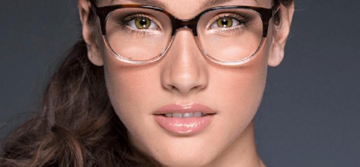جراحی بینی برای افراد عینکی