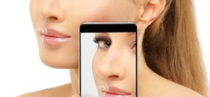 از جراحی زیبایی بینی باز بیشتر بدانید !