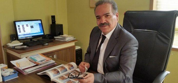 جراح بینی | جراح بینی در اصفهان