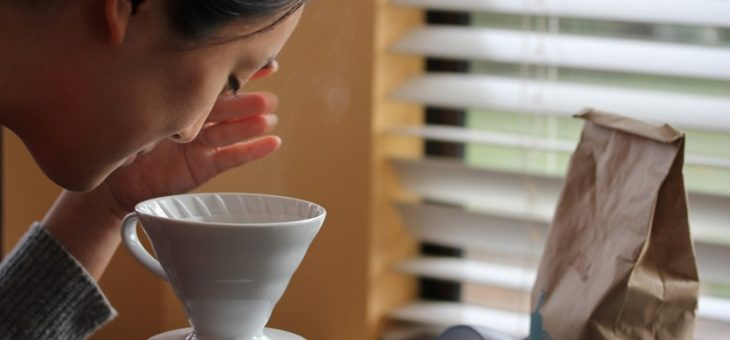 تغییر در حس بویایی بعد از جراحی بینی