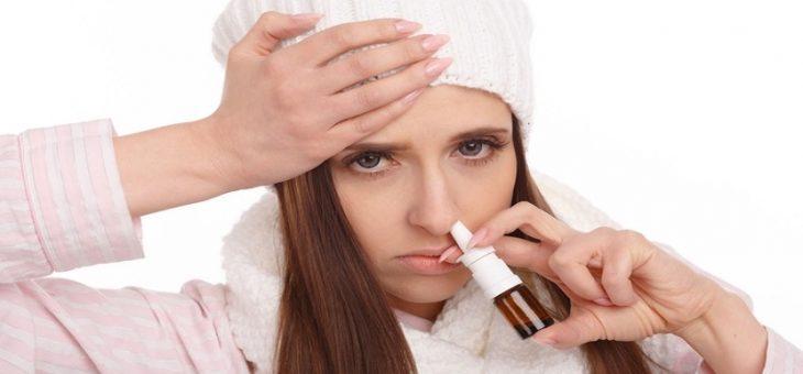 مشکلات تنفسی بعد از جراحی بینی و راه های پیشگیری