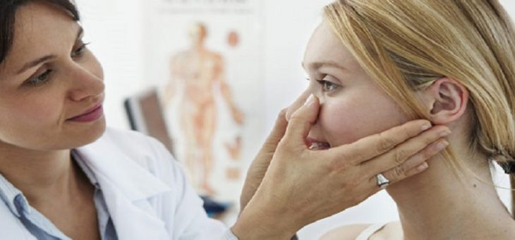 مدت زمان ریکاوری بعد از عمل بینی | دوران نقاهت عمل بینی