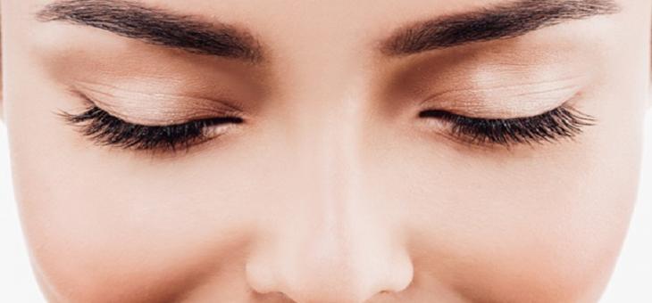 سن مناسب برای جراحی زیبایی بینی چیست؟