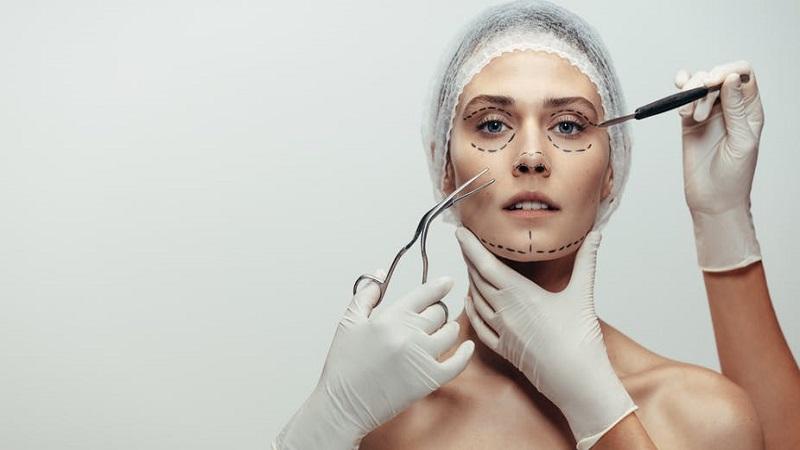 جراح پلاستیک اصفهان شرایط انجام جراحی پلاستیک در دوران کروناویروس