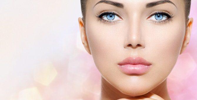 اصول مراقبت از پوست