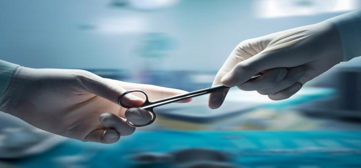 نکات مهم برای قبل و بعد از جراحی پروتز سینه