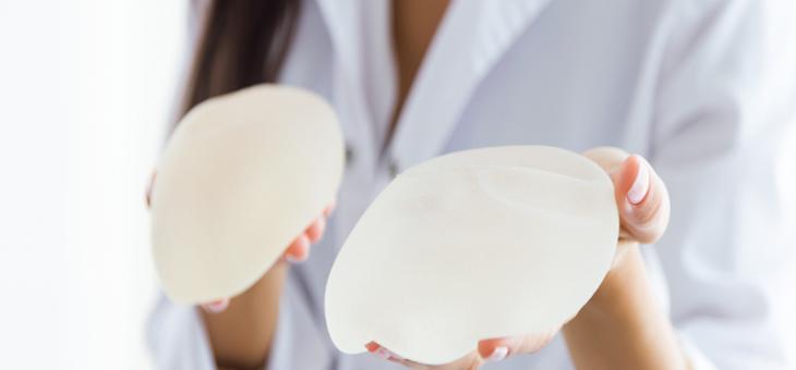 پروتز سینه چه عوارض و مزایایی دارد؟