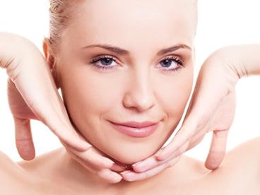 ترکیب جوانسازی گردن و دیگر روشهای جراحی صورت