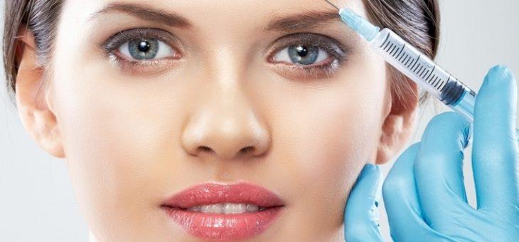 موارد عمدهی استفاده از روش تزریق ژل زیبایی