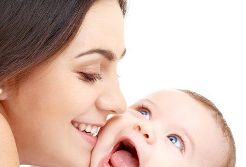 آیا زنان باردار می توانند عمل زیبایی انجام دهند؟