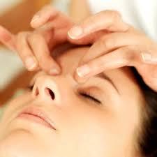 نقش پوست در جراحی مجدد بینی