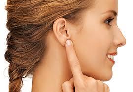 خطرات احتمالی عمل جراحی زیبایی گوش